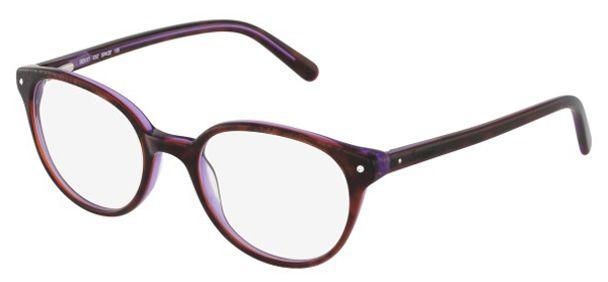 Gafas graduadas Sensaya 247061 Descubre las Gafas graduadas de mujer Sensaya 247061 de #masvision
