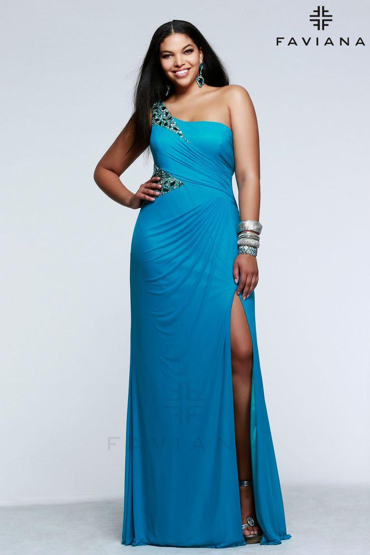41 best Green Dresses images on Pinterest | Prom dresses, Ballroom ...