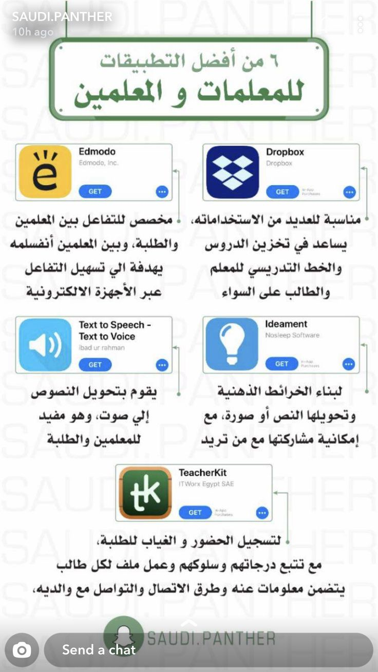 Pin By آزان On Saudi Panther Learning Websites Programming Apps Application Iphone