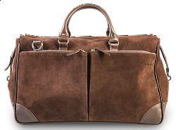 Dorn Strict Hazel #dorn #hazel #travel #road #bag #original #new #man #style #cool #nice #leather #designer #case #laptop