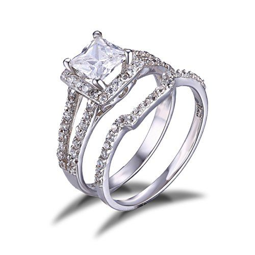 Last week I missed my home a lot,but it wasn't the time to go home.And don't know why,sometimes I really do not want to go home. JewelryPalace Princess Cut 2ct Cubic Zirconia Anniversary... https://www.amazon.ca/dp/B01M9FW5MG/ref=cm_sw_r_pi_dp_x_fuzeybMPEG0XM