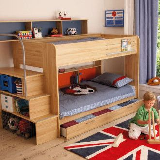 cool kid beds. 15 coolest kids bed to surprise your kids. bedroom