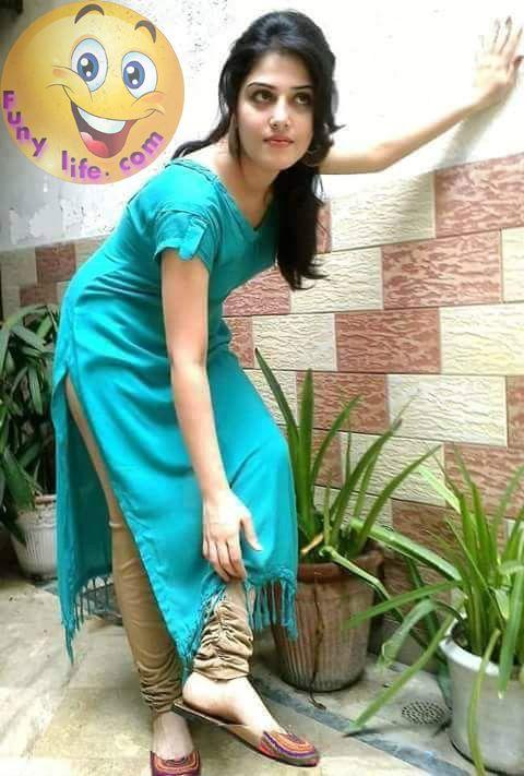 Deviantart Wallpapers Girl 10 Most Beautiful Young Pakistani Facebook Girls Hd Images