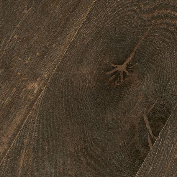 Norwegian Wood Collection Wood Agate 01, Zealsea Timber Flooring Brisbane, Gold Coast, Tweed Heads, Sydney, Melbourne
