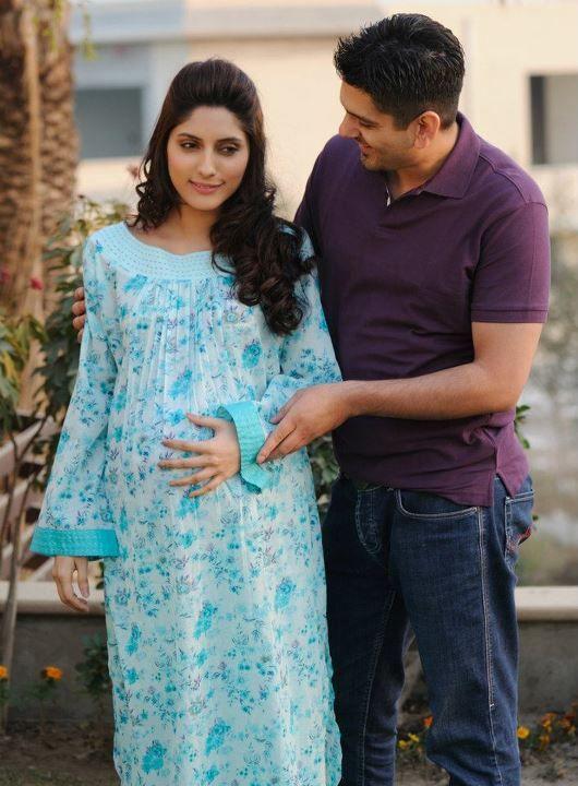 7ea55ea0f0 Pin by Annie Khan on preg dresses in 2019 | Maternity dresses, Pregnancy,  Maternity fashion