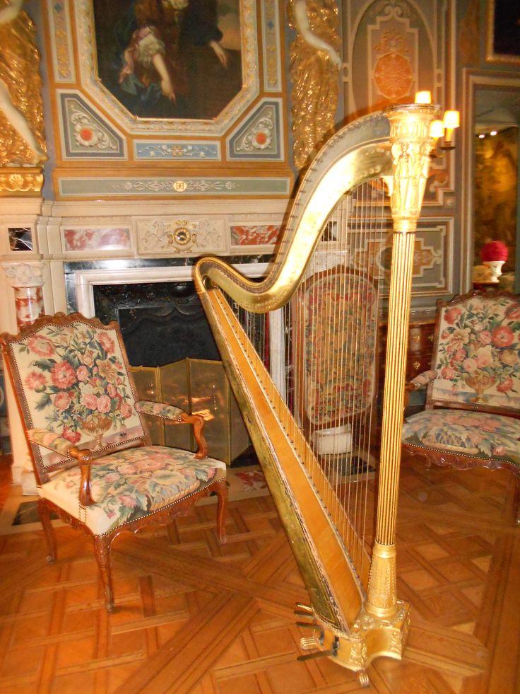 Château de Cheverny Loir et Cher La belle France! Pinterest - chambre d agriculture du loir et cher