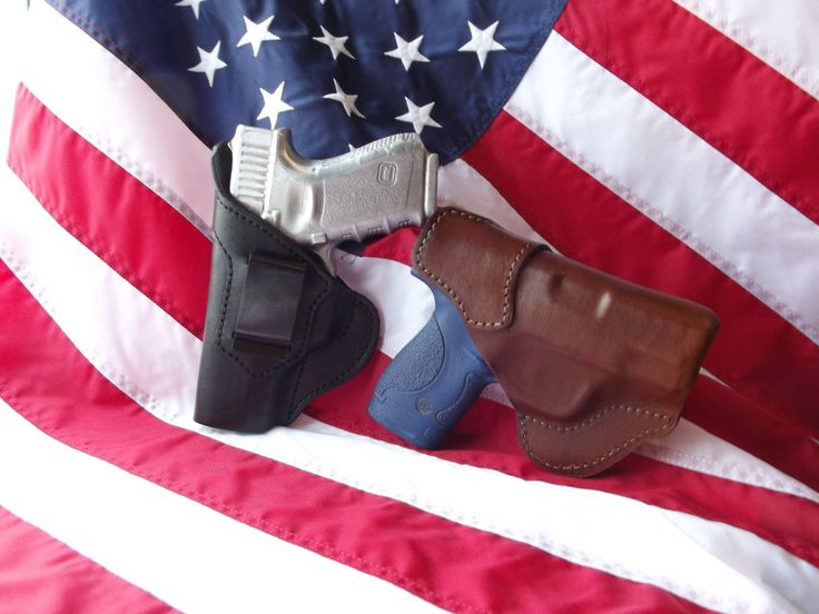 J&J Custom Fit Sig Sauer P320 FS Full Size Formed IWB Inside Waistband Premium Leather Carry Holster by JJLeatherStore on Etsy https://www.etsy.com/listing/386798764/jj-custom-fit-sig-sauer-p320-fs-full