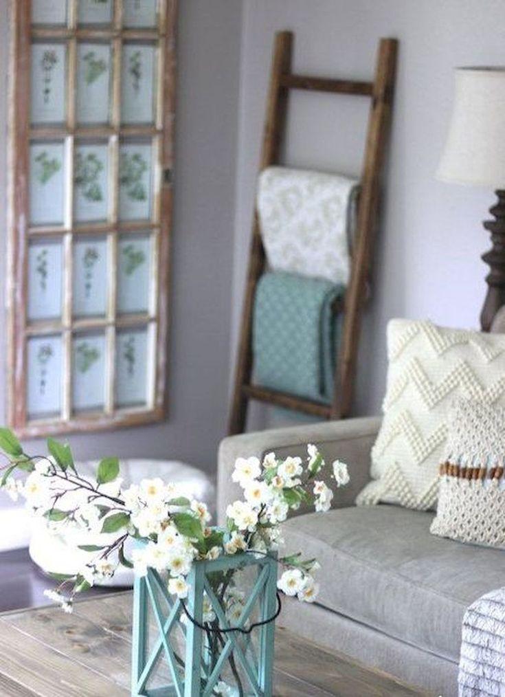 6743 besten Living room designs Bilder auf Pinterest   Lounges, Mein ...