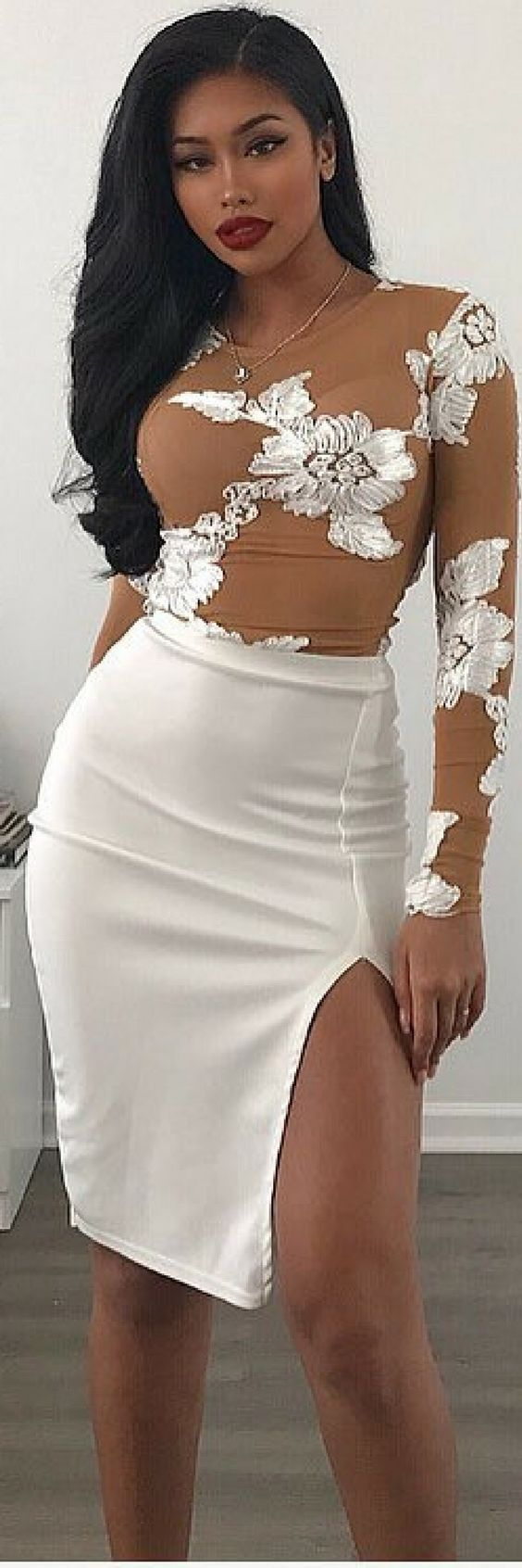 3 Of The Most Festive Outfit Ideas That Will Make You Flawless https://ecstasymodels.blog/2017/11/13/3-festive-outfit-ideas/