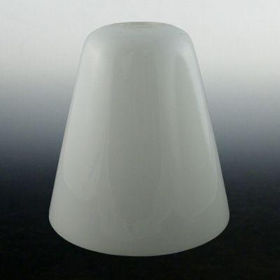 Opal Tulip Shade 710301 £28