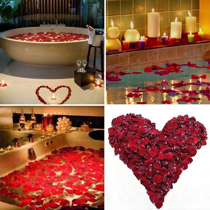 62 best Valentines images on Pinterest