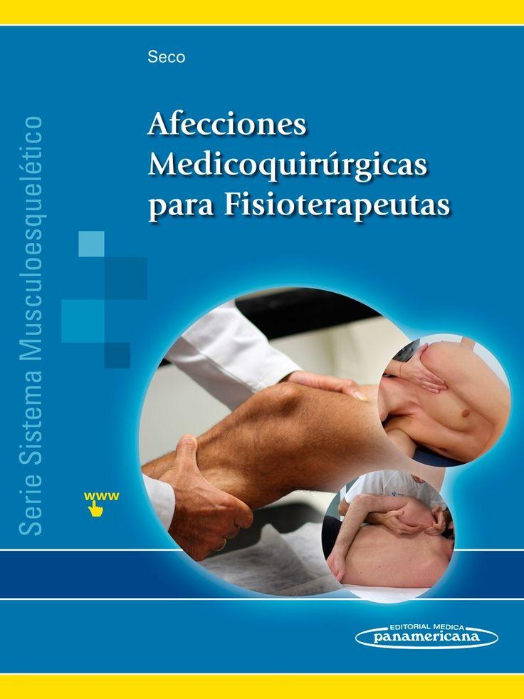 http://almena.uva.es/search~S1*spi/i?SEARCH=9788498359459
