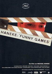 Funny Games (1997 film)