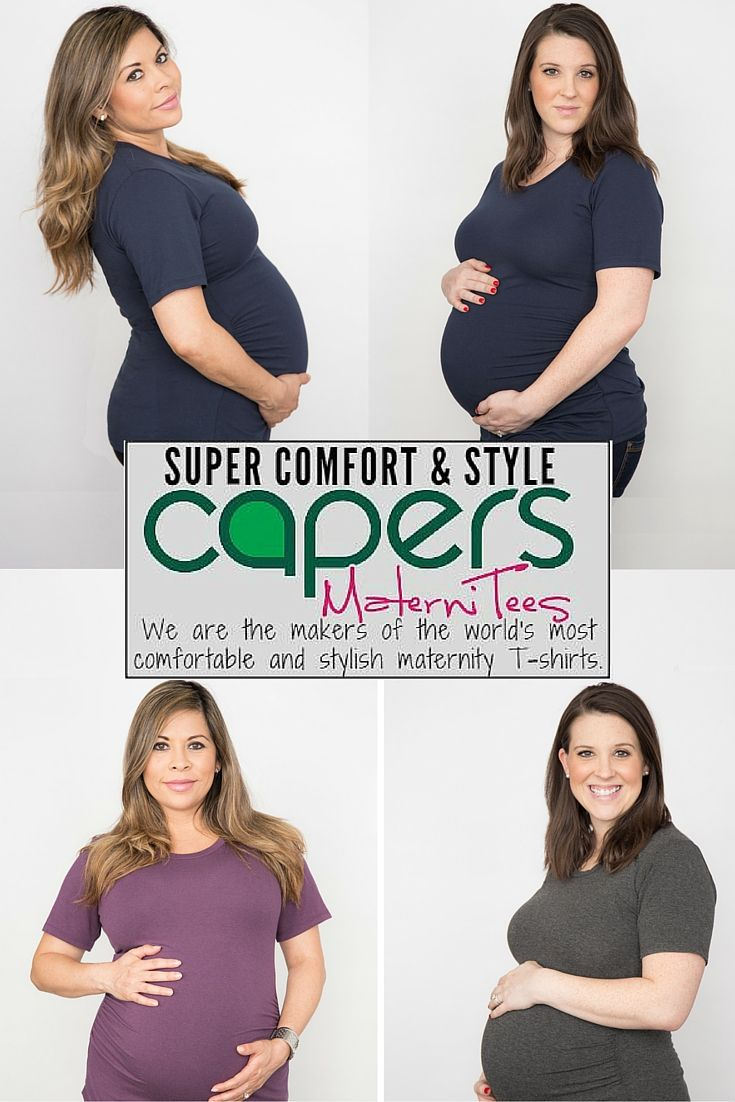 1000  ideas about Stylish Maternity Clothes on Pinterest ...