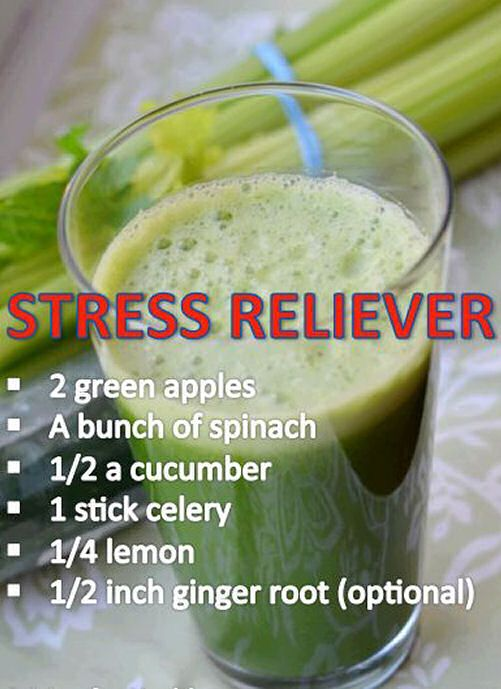 Reduce Stress #stress #health #fitness