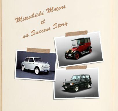 Les Années 1960 : Précurseurs des véhicules compacts