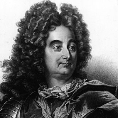 an overview of absolutism during the reign of king louis xiv The palace at versailles housed kings and queens of france until the  louis  xiv ruled france for 72 years, and in that time transformed  of rule and beliefs  about monarchy, which we would call absolutism, said schmidt.