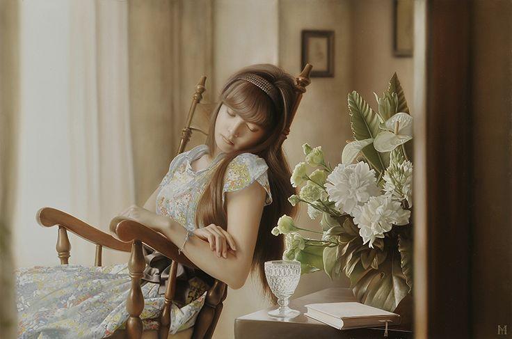 山本大貴(Hiroki Yamamoto)... | Kai Fine Art