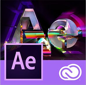 After Effects cursus