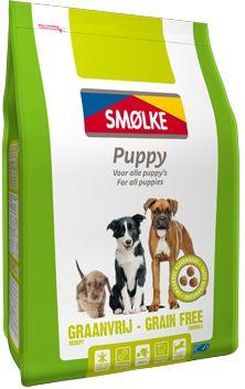 meer dan 1000 idee n over puppy voeding op pinterest