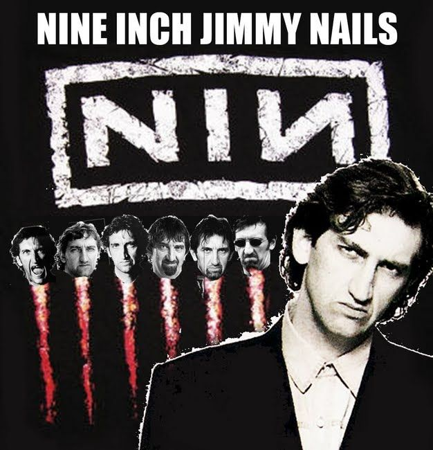 Nine inch jimmy nails - Nine inch jimmy nails meme (http://www.memegen.com/meme/r7vbpq)