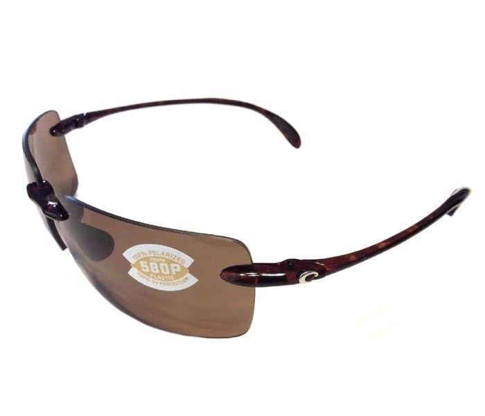 sunglasses with polarized lenses 2lhm  Costa Del Mar Cayan Sunglasses w/ Polarized Lenses