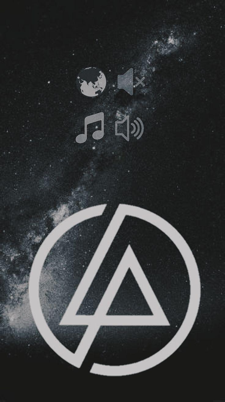 Linkin Park Lockscreen Wallpaper Linkin Park Park Lockscreen