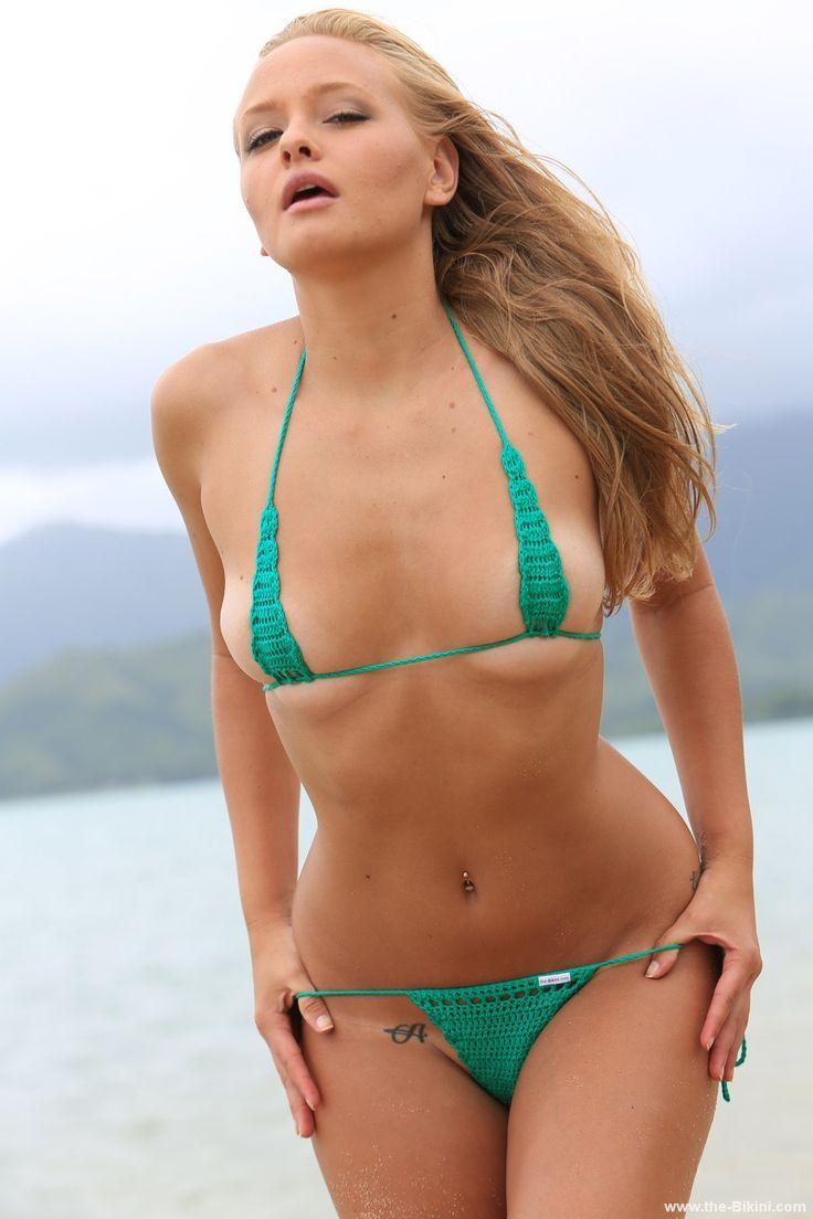 small-bikini-on-girl