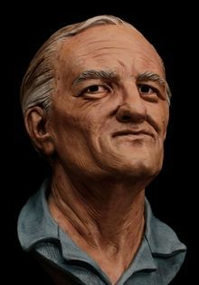 On March 1, 1976, William Bradford Bishop was living in Maryland when he learned that he did not get a promotion at work. He returned home, where he killed his wife, mother, & 3 sons. On March 2, he drove their bodies to North Carolina, dug a shallow hole where he piled their bodies, doused them with gasoline, & set them ablaze. A forest ranger discovered their bodies that day. On March 10, a concerned neighbor alerted police of the families absence...continued in comments