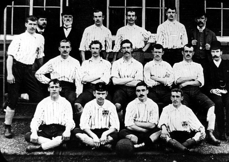SUFC 1893 s00124 Picture Sheffield #socialsheffield #sheffield