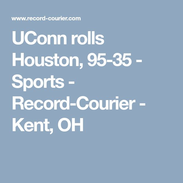 Best 25+ Uconn score ideas on Pinterest Colleges in connecticut - uconn resume template