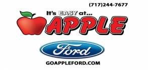Apple Ford Red Lion Pa - http://carenara.com/apple-ford-red-lion-pa-2654.html Apple Ford - 34 Photos amp; 10 Reviews - Car Dealers - 3250 Cape Horn in Apple Ford Red Lion Pa Apple Ford - Red Lion, Pa: Read Consumer Reviews, Browse Used And within Apple Ford Red Lion Pa Projects - Rsi Panels intended for Apple Ford Red Lion Pa Apple Ford - 34 Photos amp; 10 Reviews - Car Dealers - 3250 Cape Horn throughout Apple Ford Red Lion Pa New 2017 Ford Fusion For Sale   Red Lion Pa for