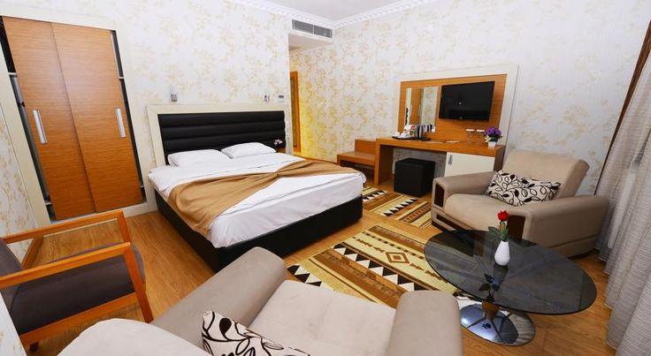 If you are looking for a comfortable and central place to stay , #GrandHasankeyfOtel is the best choice! Hem konforlu hem de merkezi bir yer arıyorsanız, #GrandHasankeyfOtel sizin için en iyi seçim! http://www.grandhasankeyfotel.com/ #GrandHasankeyfOtel #Batman #Turkey #Türkiye #hotel #trip #businesstrip #holiday #travel #vacation #tatil #işseyahati #gezi #GüneydoğuAnadolu #SoutheasternAnatolia #reservation #comfortable #rahat #checkin #checkout