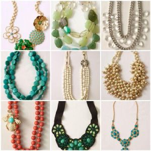 stella and dot product review