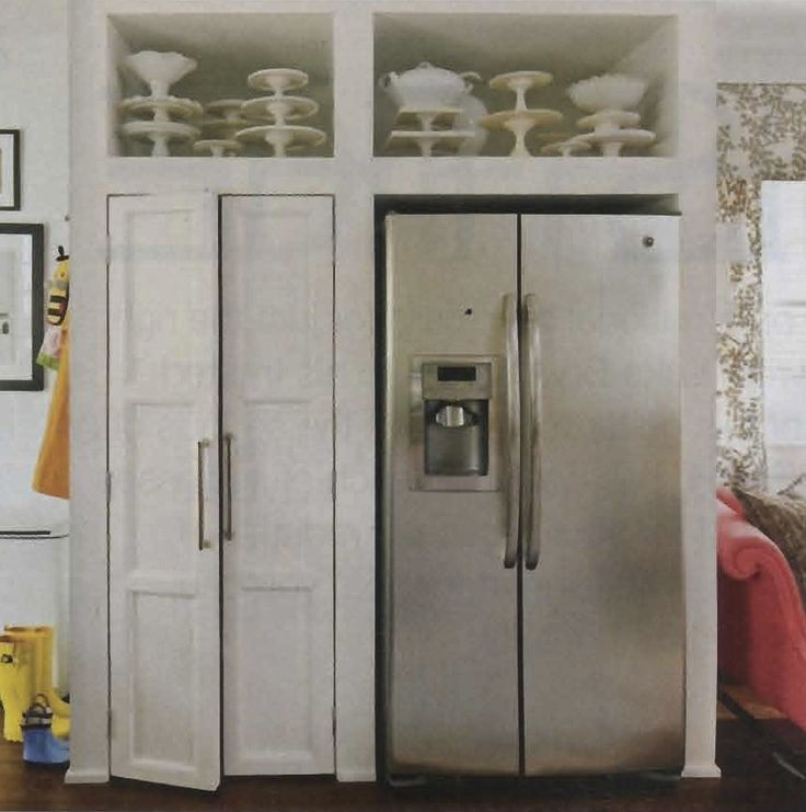Beautiful Best 25+ Pantry Door Storage Ideas On Pinterest | Door Storage, Pantry Door  Organizer And Kitchen Spice Rack Inspiration