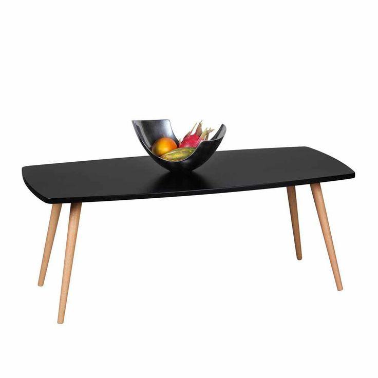 Die besten 25+ Couchtisch buche Ideen auf Pinterest Tischchen - designer couchtisch wohnzimmertisch