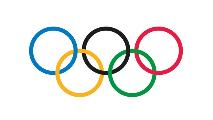Olympic Games Rio 2016 : Find best latest Olympic Games Rio 2016 in HD for your PC desktop background & mobile phones.