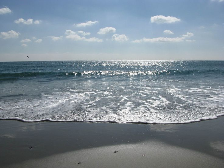 beach sunrise north carolina beaches and north carolina vacations