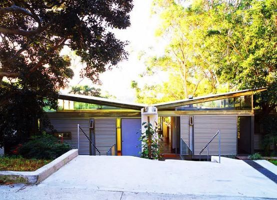 Image Result For Butterfly Roofs Problems Butterfly Roof