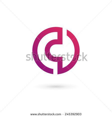 Best 20+ C logo ideas on Pinterest