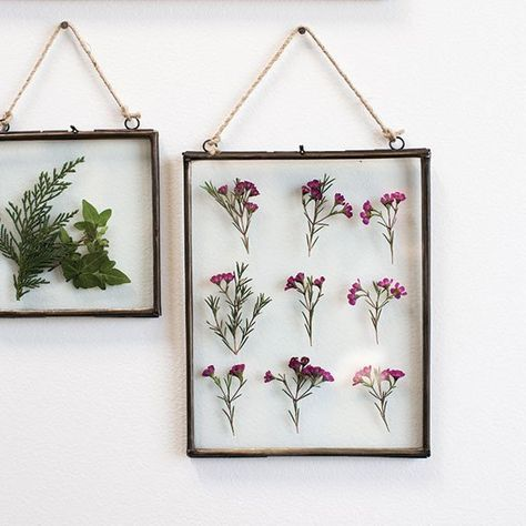 Best 25 Hanging Picture Frames Ideas On Pinterest Wall