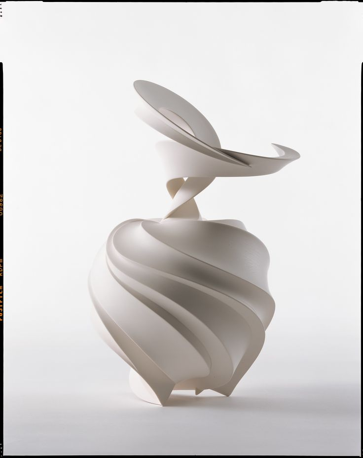 Japanese Kogei Craft Art Exhibition at Museum of Arts and Design Photos | Architectural Digest