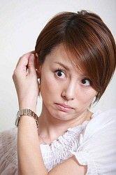 米倉涼子が離婚…理由「語らない」取り決めも円満?慰謝料発生せず― スポニチ Sponichi Annex 芸能 #米倉涼子 #離婚