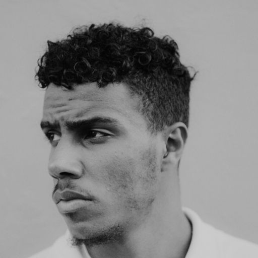AJ Tracey (BBC Sound of 2017 nominee) #LetsLoop #Music #NewMusic #BBCSoundOf2017