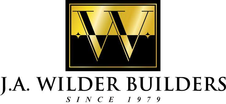 31 Best Home Builder Logos Images On Pinterest Building