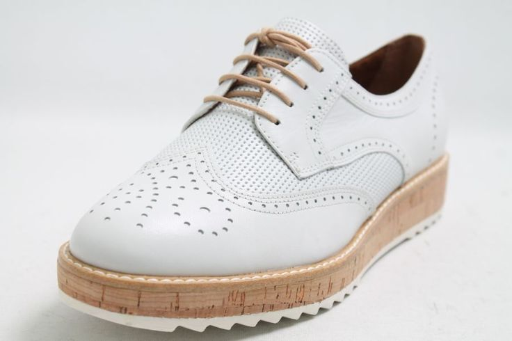 Tamaris Schuhe wei