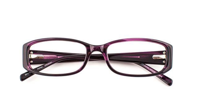 Specsavers Optometrists - Ashlee