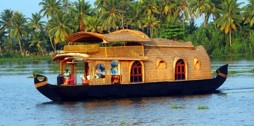 Alappuzha Tour Packages from VNH : http://www.vnhindia.com/kerala-ayurveda?catgid=17