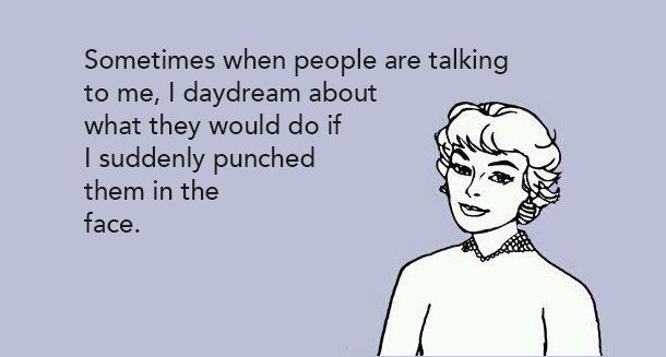 25 Best eCards ever! These are so freakin funny LOL