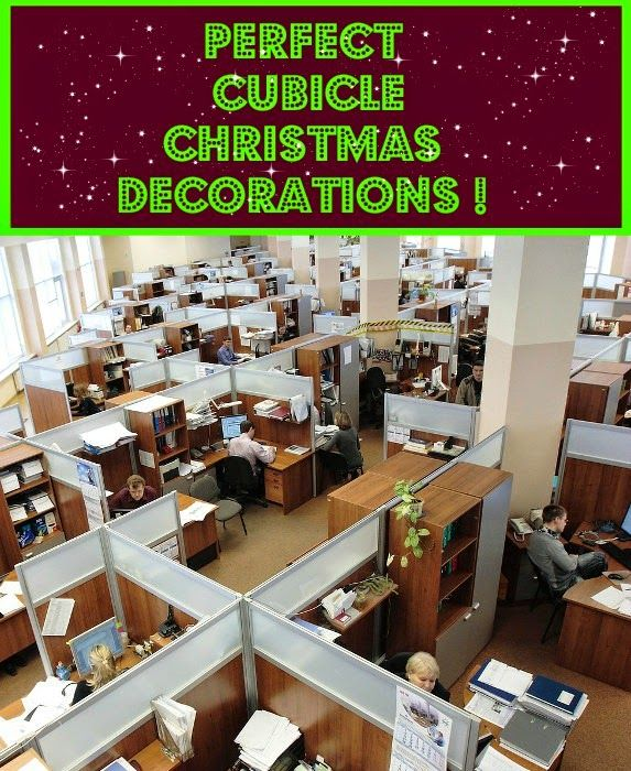20 Best Images About Christmas Gift Ideas For Coworkers On